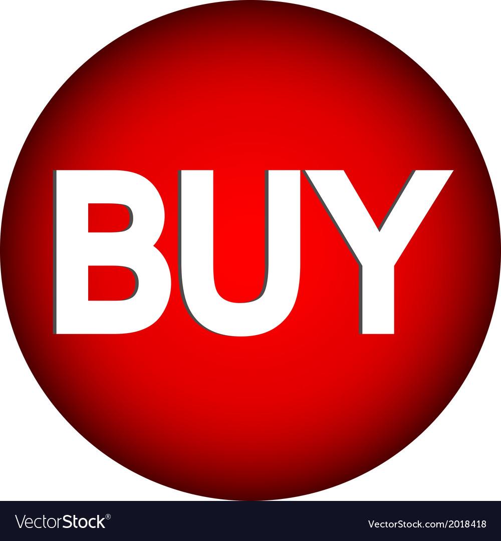 Buy button vector   Price: 1 Credit (USD $1)