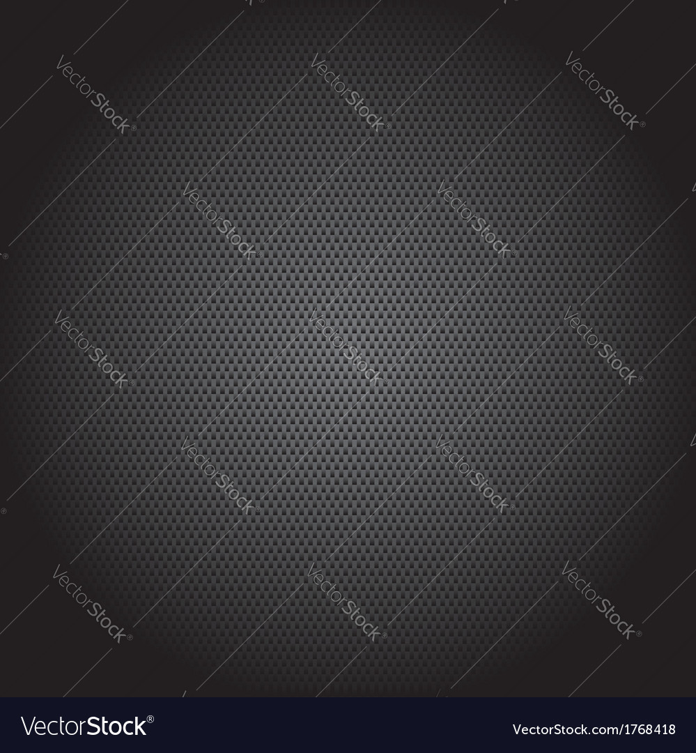 Carbon background 1 vector | Price: 1 Credit (USD $1)