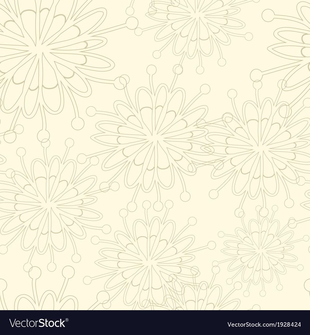 Neutral beige background vector | Price: 1 Credit (USD $1)