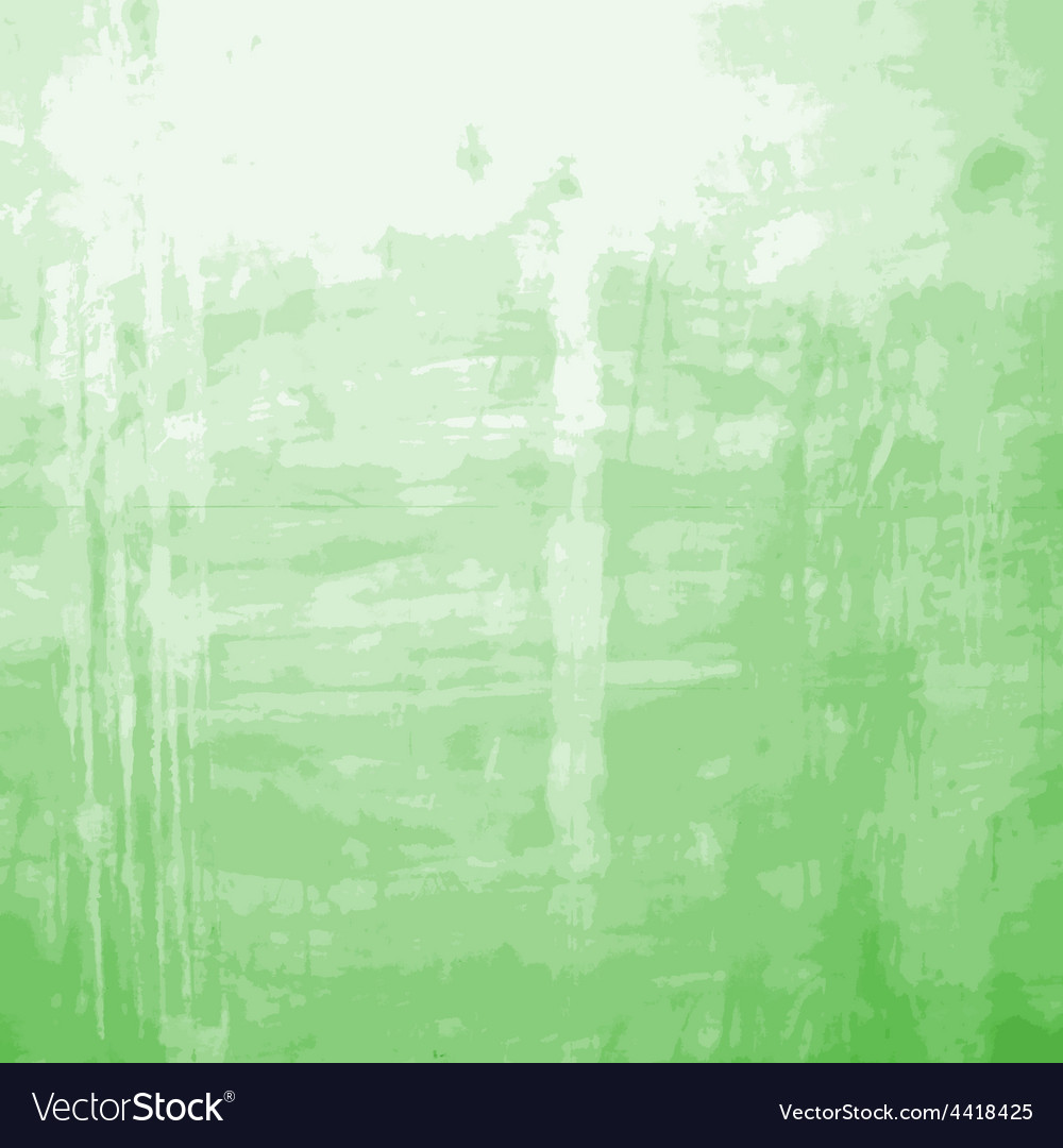 Green messy wall vector | Price: 1 Credit (USD $1)