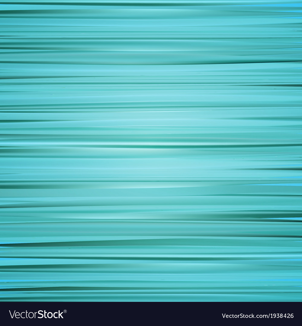 Blue stripes background vector   Price: 1 Credit (USD $1)