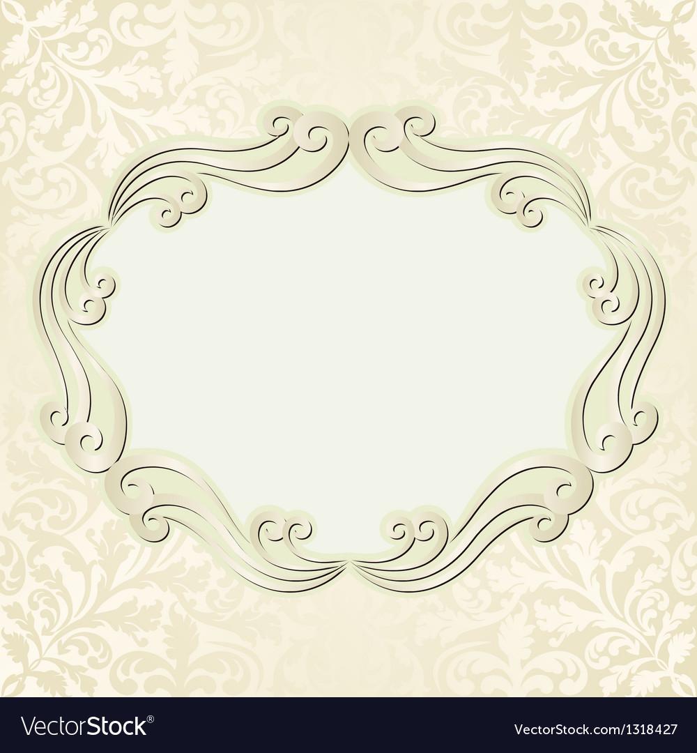 Light beige background vector | Price: 1 Credit (USD $1)