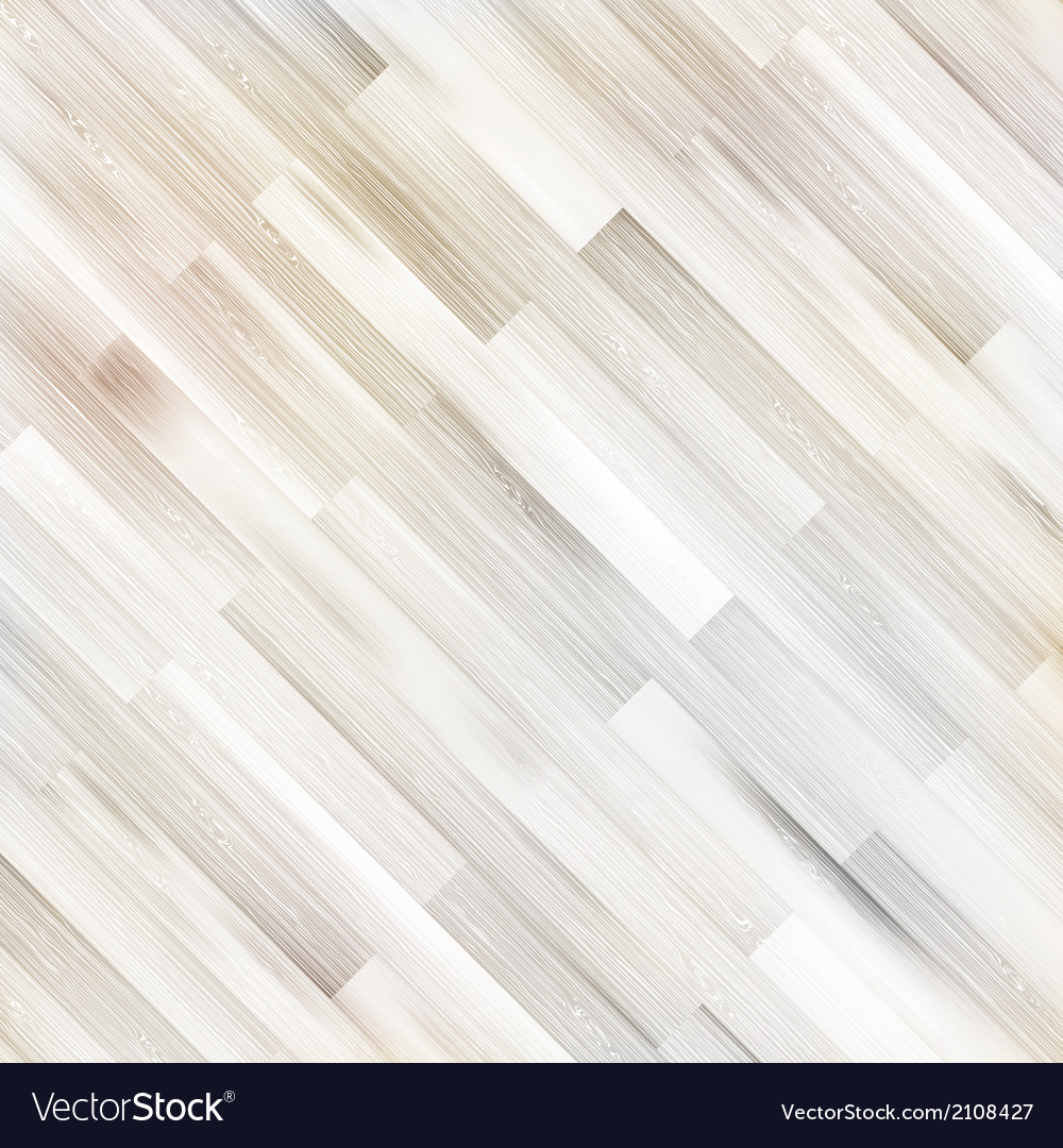 White parquet patter  eps10 vector | Price: 1 Credit (USD $1)