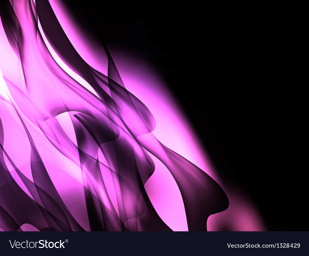 Abstract fractal graphics eps 10 vector | Price: 1 Credit (USD $1)