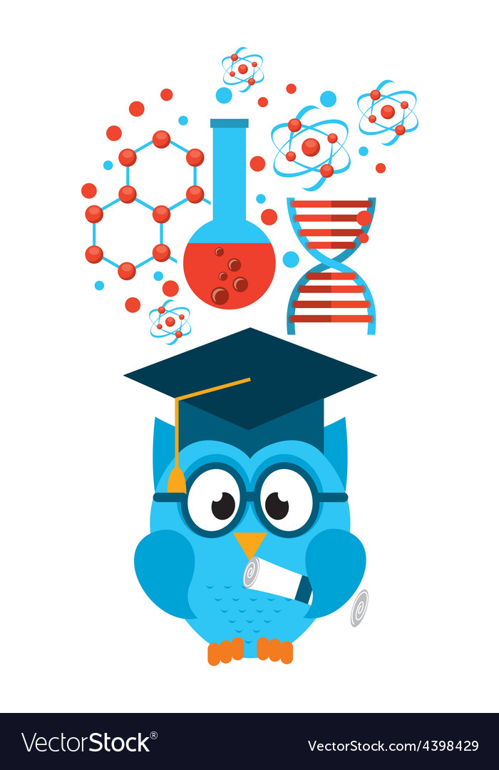 Chemistry concept vector   Price: 1 Credit (USD $1)