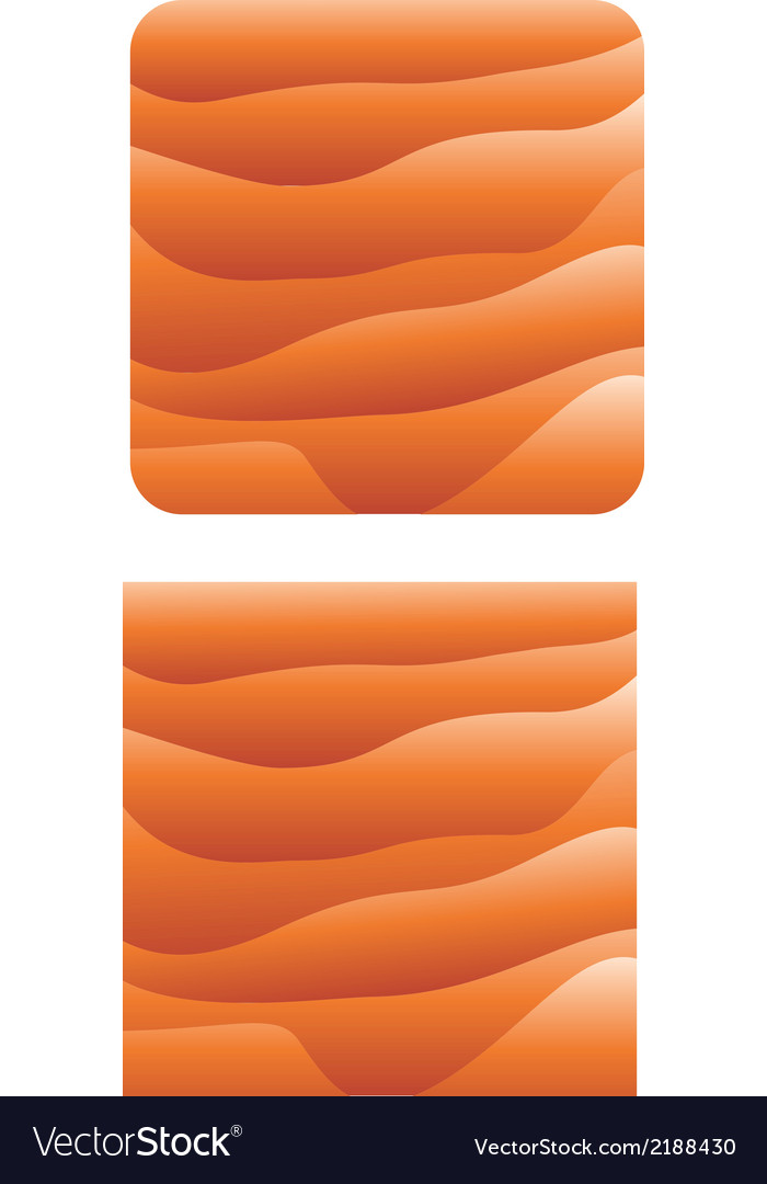 Zigzag fat skin texture vector | Price: 1 Credit (USD $1)