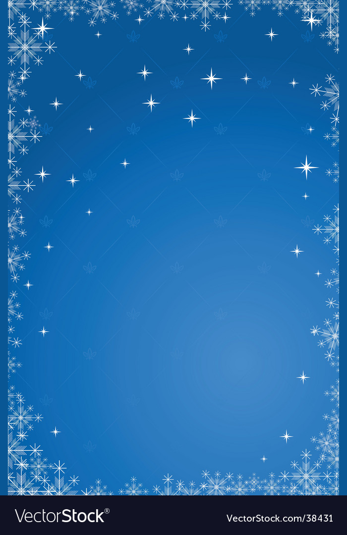 Stars wallpaper vector | Price: 1 Credit (USD $1)