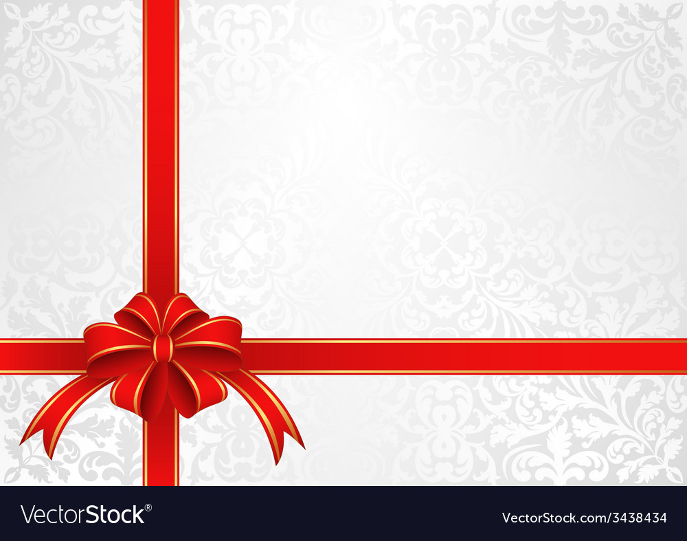 Bowornam5 vector   Price: 1 Credit (USD $1)