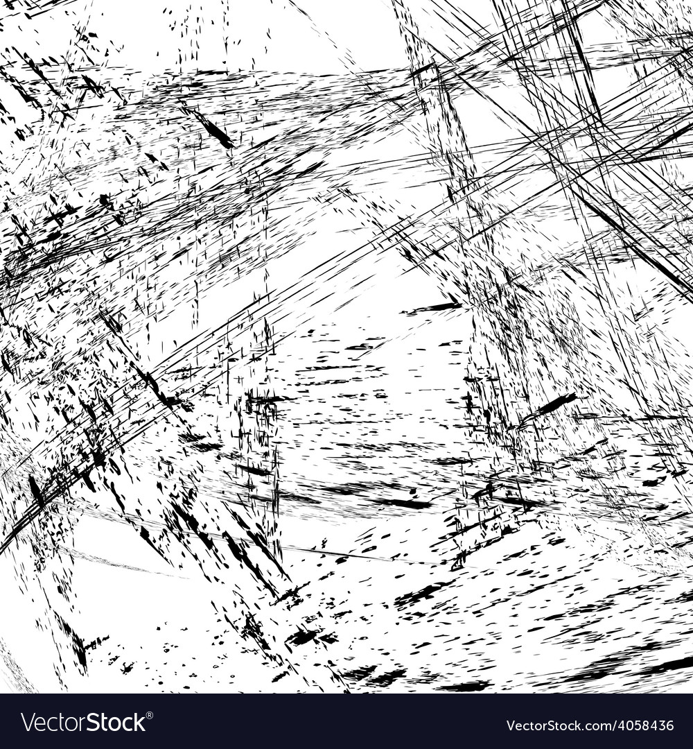 Abstract background grunge vector | Price: 1 Credit (USD $1)