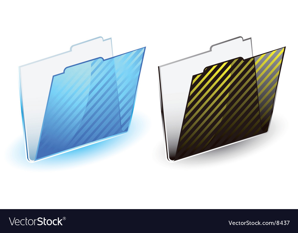 Icon file vector | Price: 1 Credit (USD $1)