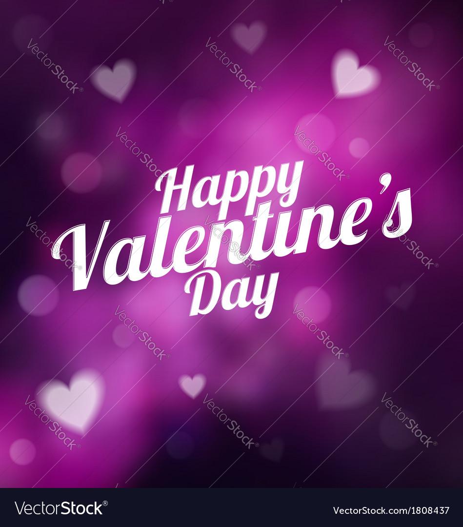 Valentines design vector   Price: 1 Credit (USD $1)