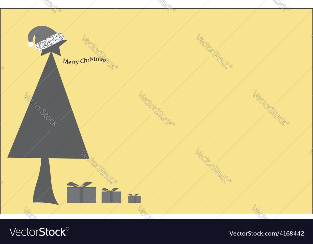Pattern crosswalk doll2 vector | Price: 1 Credit (USD $1)