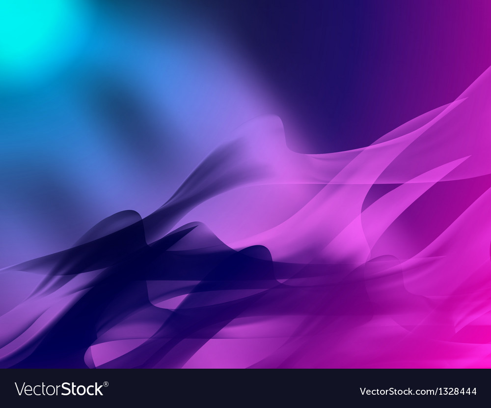 Abstract purple background eps 10 vector | Price: 1 Credit (USD $1)