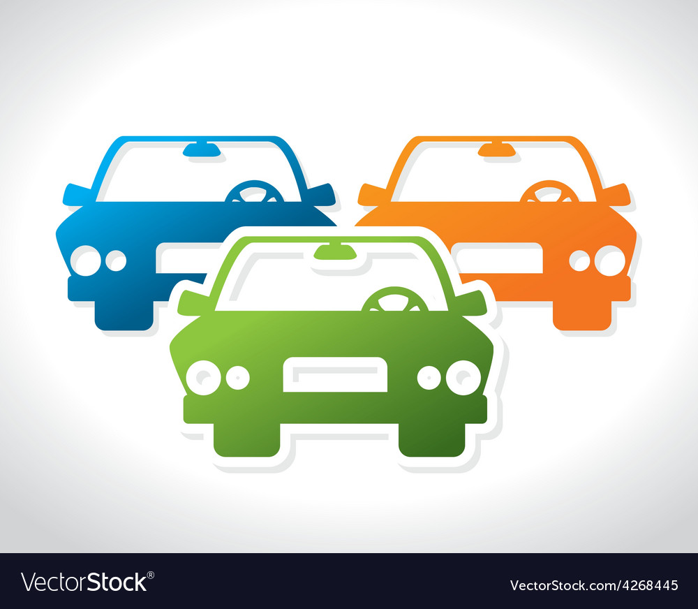 Car design vector   Price: 1 Credit (USD $1)