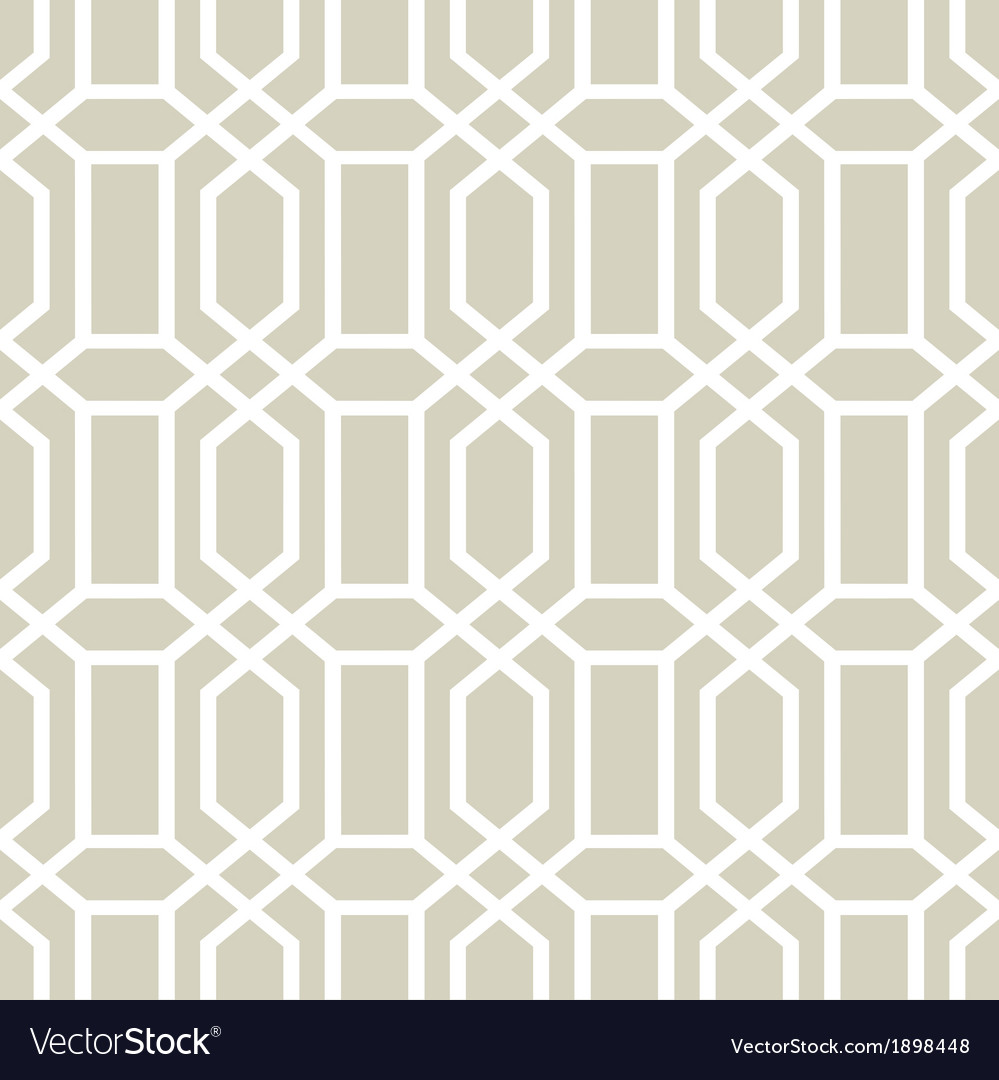 Octagon lattice vector | Price: 1 Credit (USD $1)