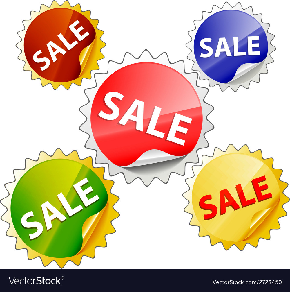 Advertising announcement best price business buy vector | Price: 1 Credit (USD $1)