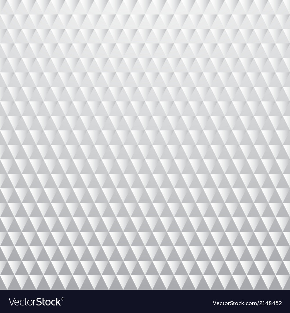 Gray background carbon pattern vector | Price: 1 Credit (USD $1)