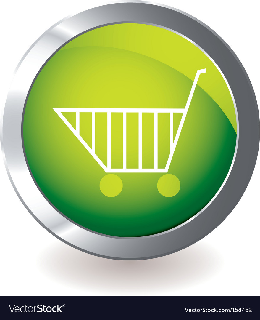 Shopping cart vector   Price: 1 Credit (USD $1)