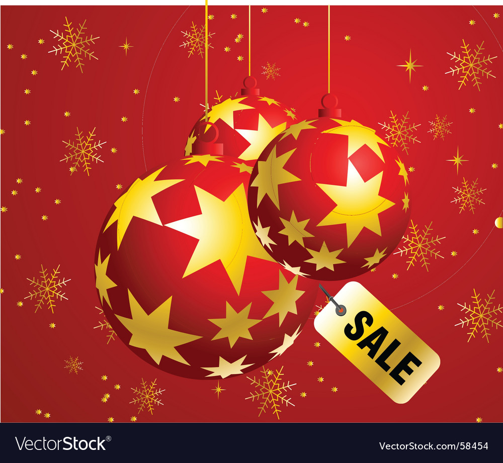 Shopping vector   Price: 1 Credit (USD $1)