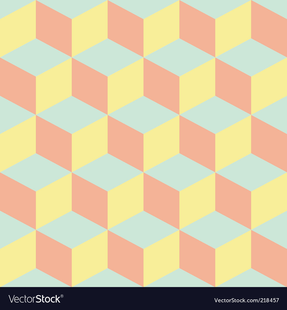 Psychedelic graphic pattern vector | Price: 1 Credit (USD $1)