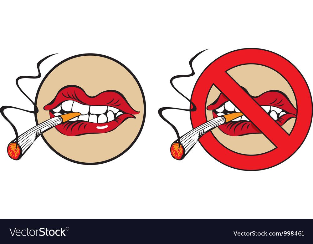 No smoke vector   Price: 1 Credit (USD $1)
