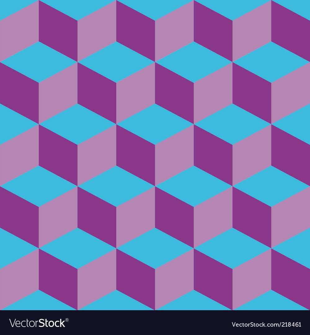 Psychedelic pattern vector | Price: 1 Credit (USD $1)