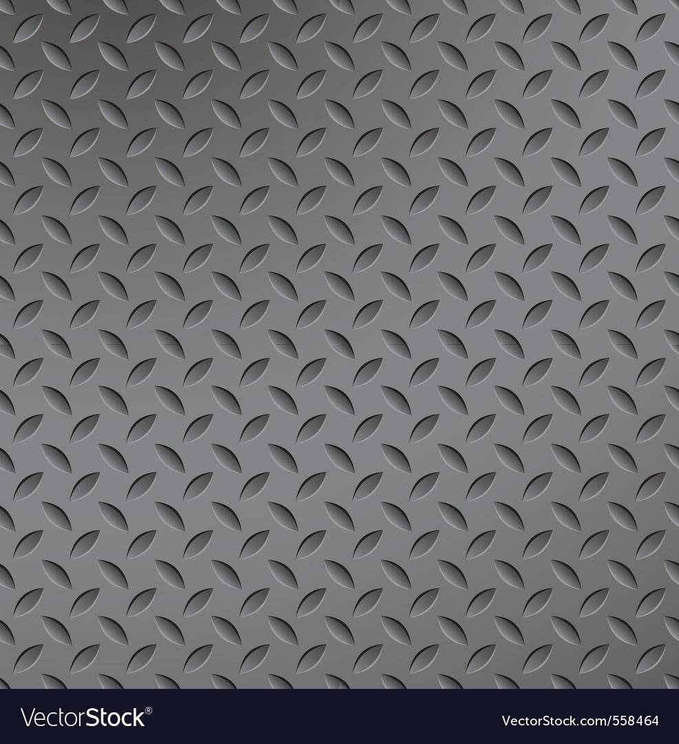 Abstract metal texture vector | Price: 1 Credit (USD $1)