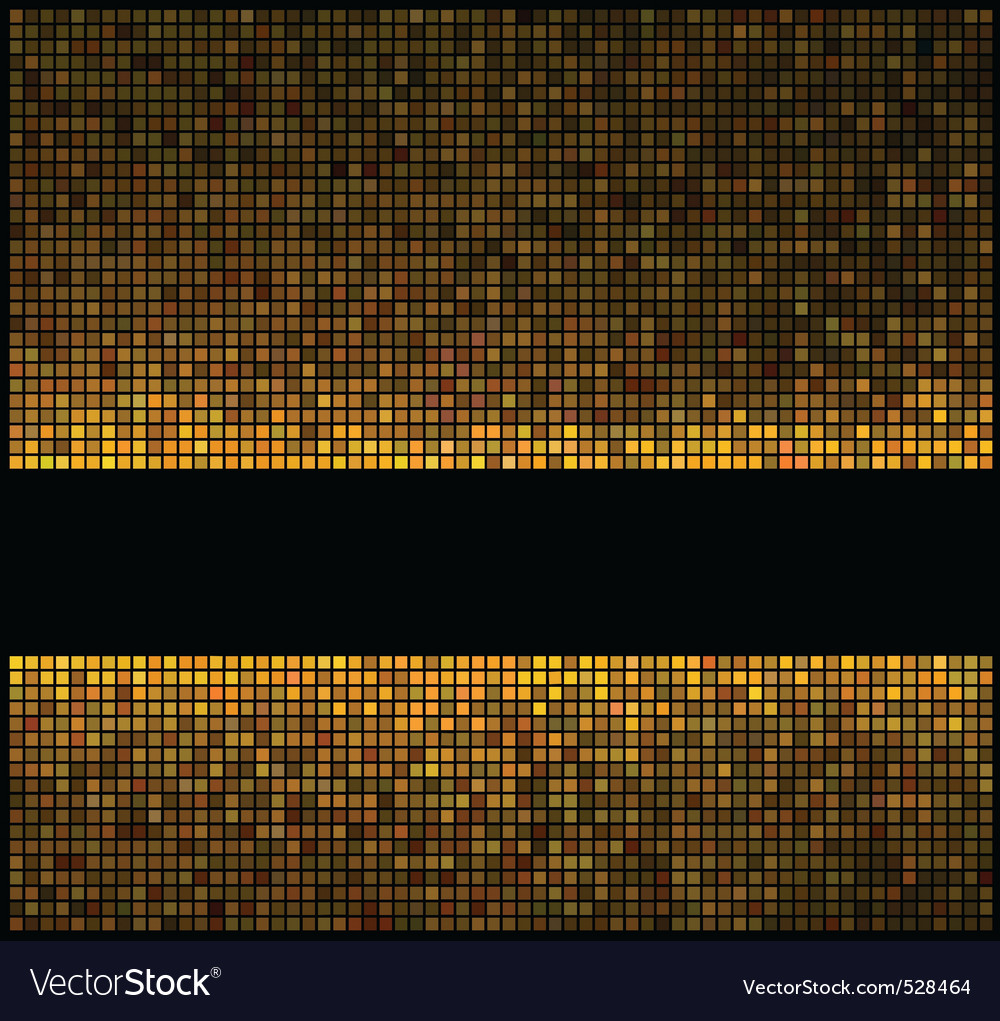 Multicolor abstract lights gold disco background s vector | Price: 1 Credit (USD $1)