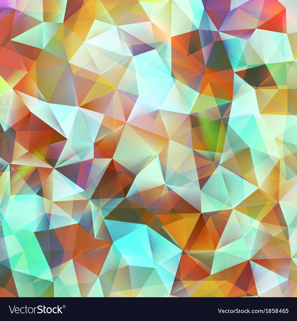 Abstract background for design eps 10 vector | Price: 1 Credit (USD $1)