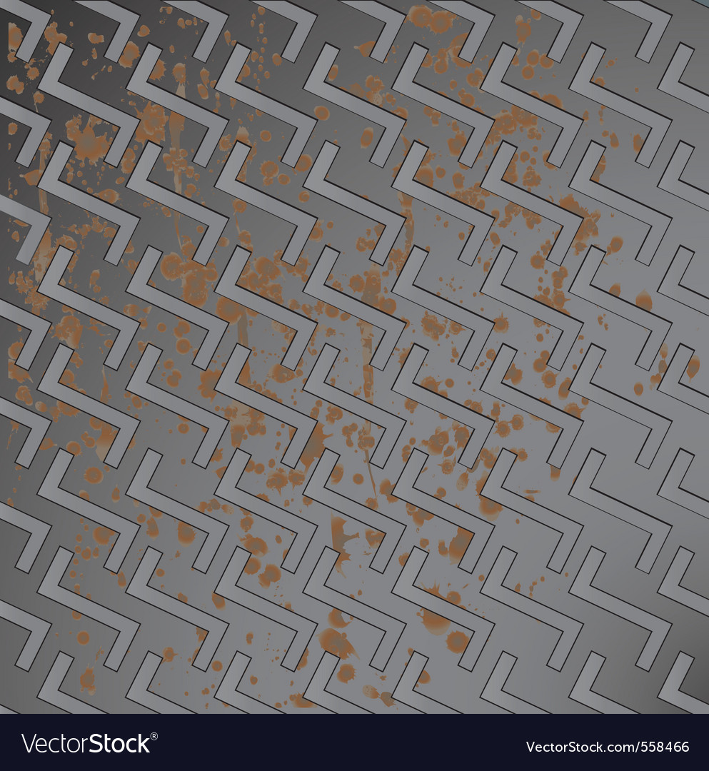 Abstract metal texture vector   Price: 1 Credit (USD $1)