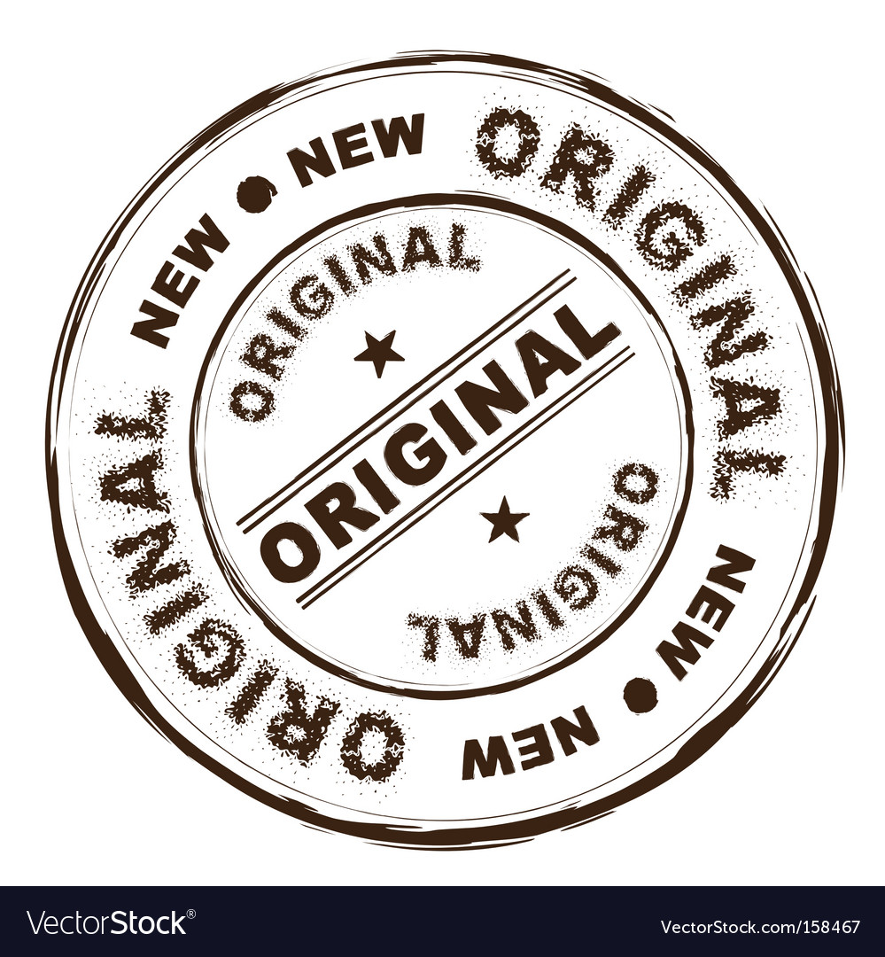 Grunge rubber stamp vector   Price: 1 Credit (USD $1)