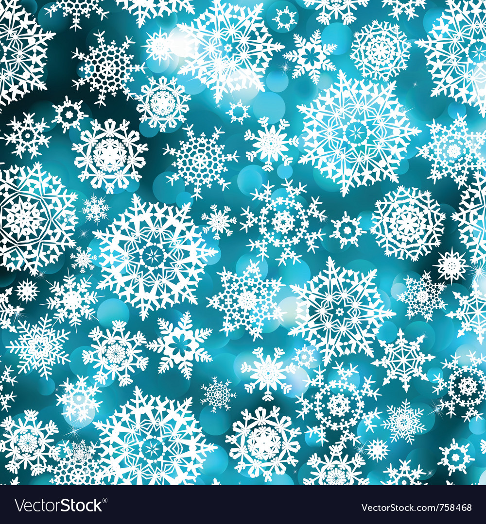 Elegant christmas background vector | Price: 1 Credit (USD $1)