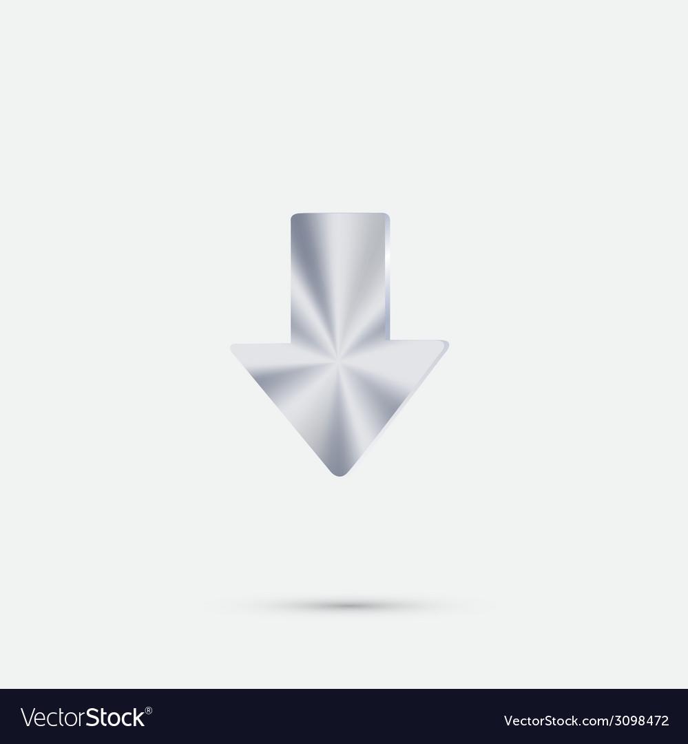 Web arrow vector   Price: 1 Credit (USD $1)