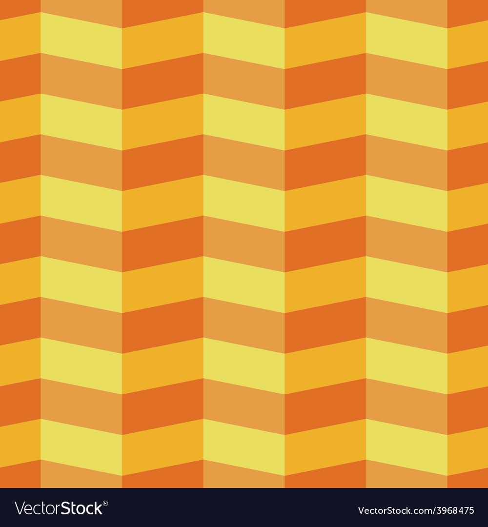 Abstract geometric line mosaic background vector | Price: 1 Credit (USD $1)