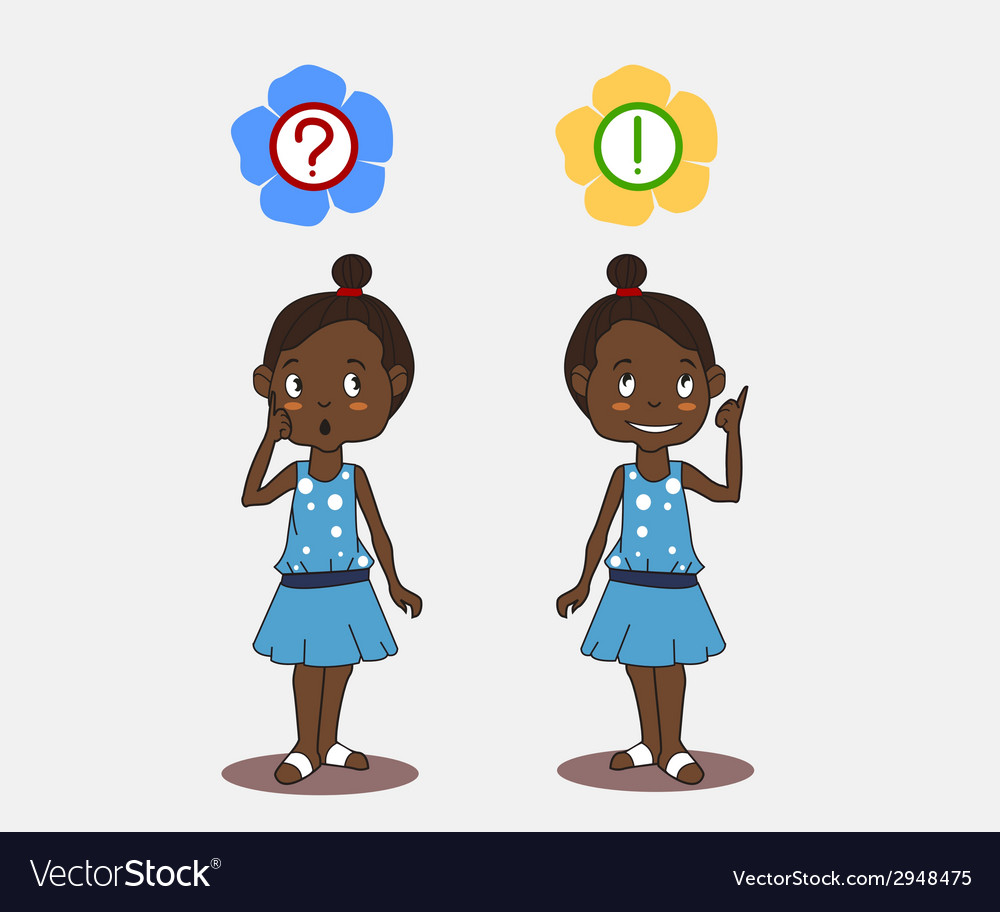 Girls2 vector | Price: 1 Credit (USD $1)