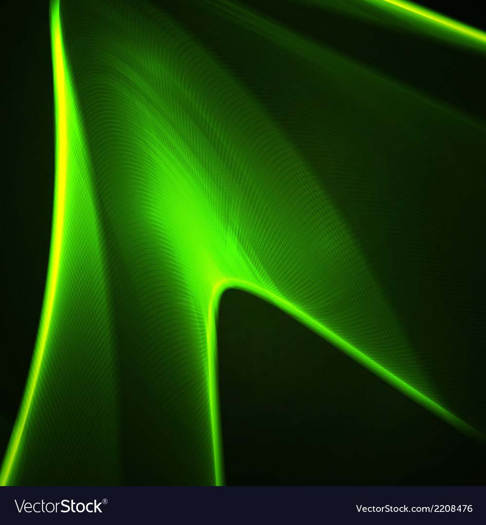 Abstract vector   Price: 1 Credit (USD $1)