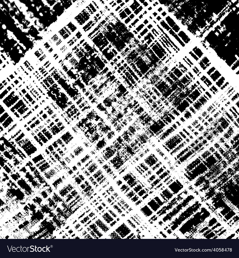 Distress checker texture diagonale vector   Price: 1 Credit (USD $1)