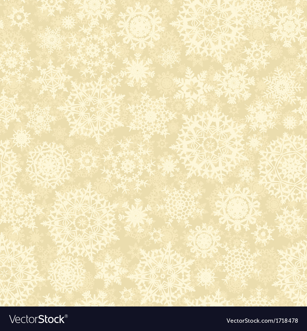 Seamless retro christmas texture pattern eps 10 vector   Price: 1 Credit (USD $1)