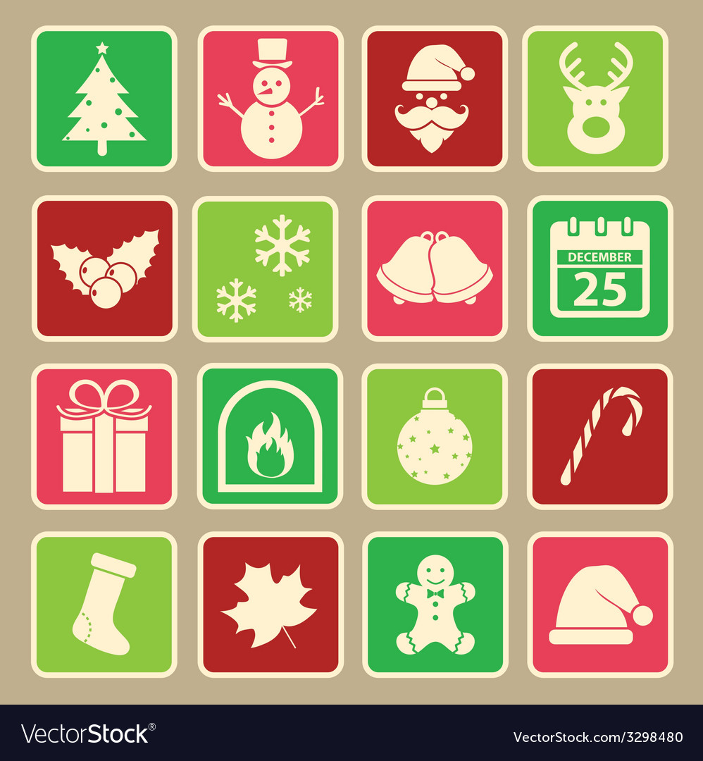 Christmas1 vector | Price: 1 Credit (USD $1)