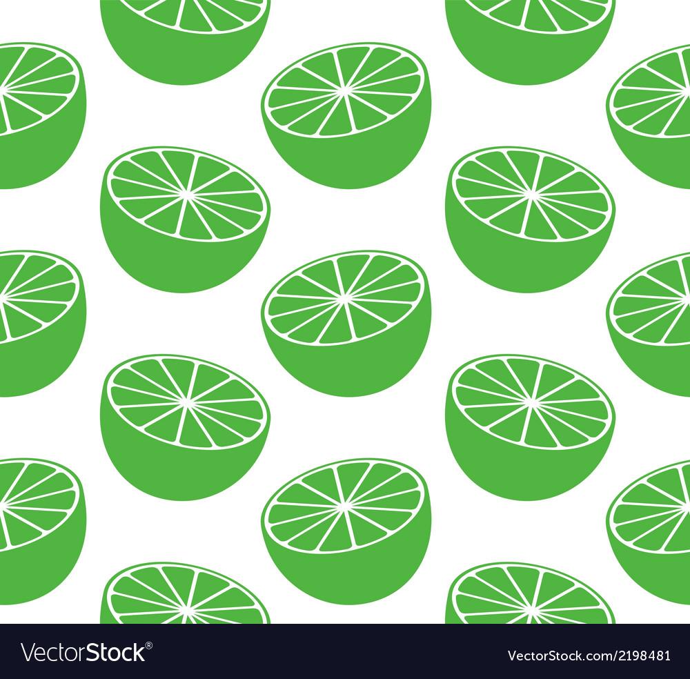 Lemon vector   Price: 1 Credit (USD $1)