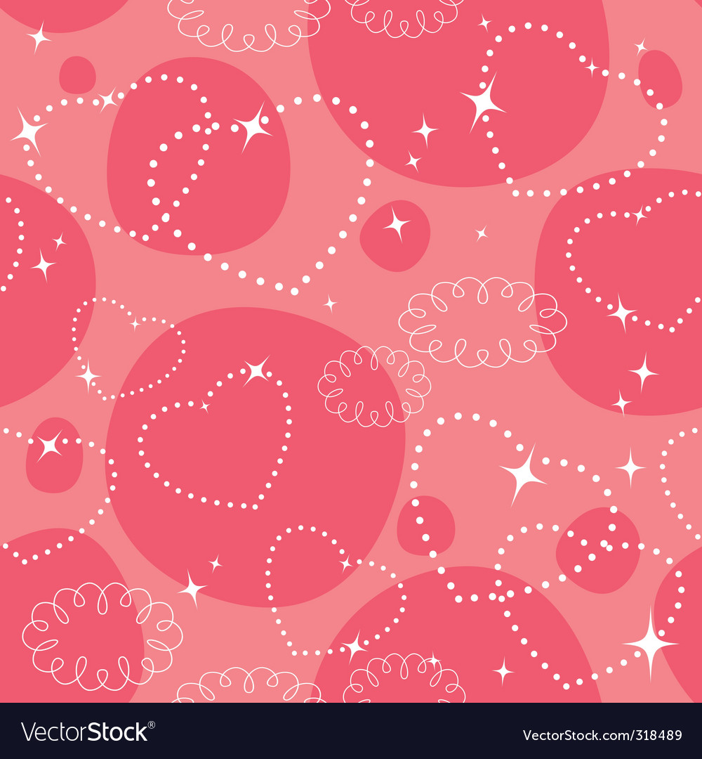 Lovely background vector | Price: 1 Credit (USD $1)