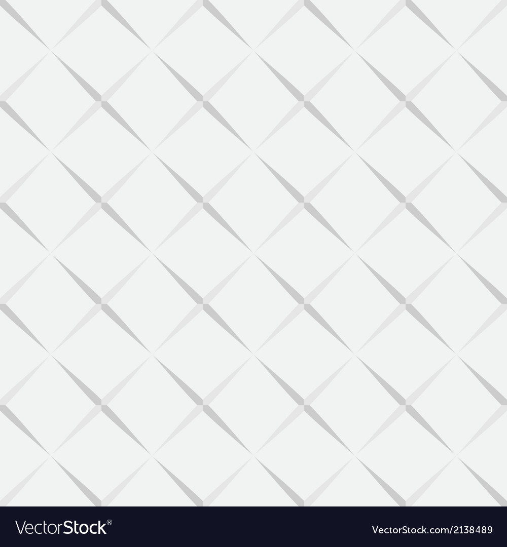 White background with gray stripes vector | Price: 1 Credit (USD $1)