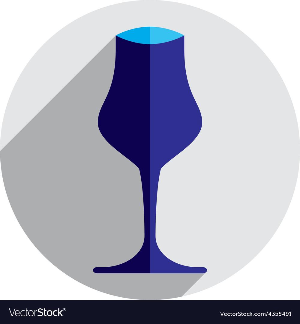 Winery theme decorative wine goblet wine tasting vector   Price: 1 Credit (USD $1)