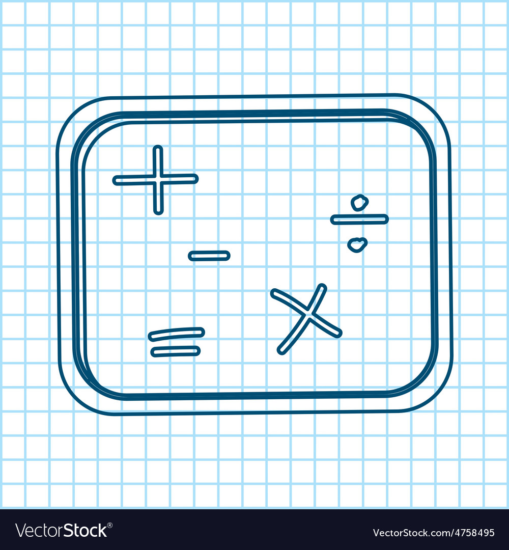 Education icons vector   Price: 1 Credit (USD $1)