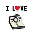 I love camera2 vector