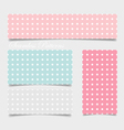 Cute patterns and seamless backgrounds ideal for vector