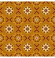Tile wallpaper vector