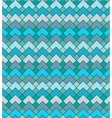 Chevrons abstract geometric vector