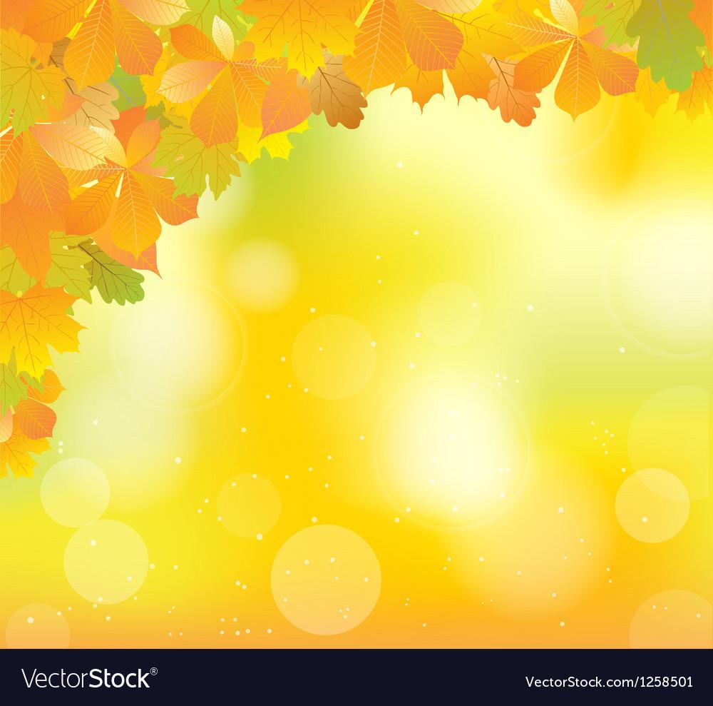 Yellow corner vector   Price: 1 Credit (USD $1)
