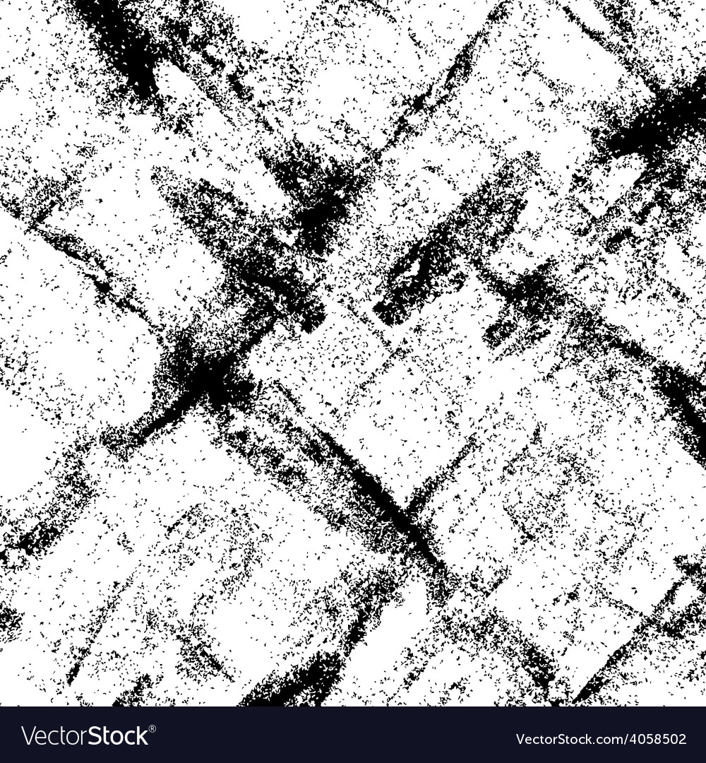 Dirty overlay texture vector | Price: 1 Credit (USD $1)
